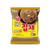 韓國不倒翁 乾拌冬粉(73g)【小三美日】泡麵/進口/ 團購