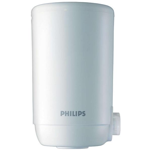 飛利浦PHILIPS WP3911 濾心 (專用WP3811)