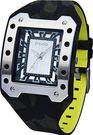 ★PIXO手錶★PX-11坦克型錶款