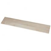 桐木抽牆板 14x175x909mm
