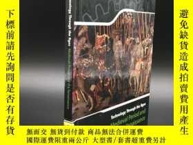 二手書博民逛書店2010年罕見Medieval Period and the R