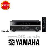 YAMAHA 擴大機 RX-V379 AV收音擴大機 公司貨 藍芽 無線串流 山葉 RXV379