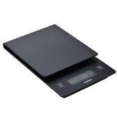 金時代書香咖啡 HARIO V60專用電子秤 VST-2000B