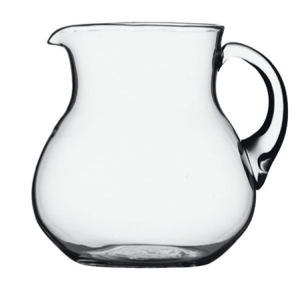 知名德國精工酒杯【Spiegelau】Bodega系列 公杯-68433