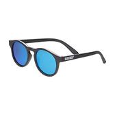 美國 BABIATORS 兒童太陽眼鏡/鑰匙孔系列 - 機密特務/偏光
