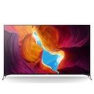 (含標準安裝)55吋聯網4K電視KD-55X9500H