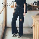 Queen Shop【04110235】...