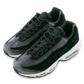 Nike 耐吉 WMNS AIR MAX 95 PRM  慢跑鞋 807443014 女 舒適 運動 休閒 新款 流行 經典