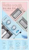 烤箱家用迷你多功能電烤箱烘焙蛋糕小烤箱220V DF-可卡衣櫃