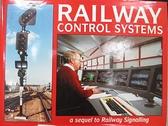 【書寶二手書T2/大學理工醫_FAF】Railway Control Systems