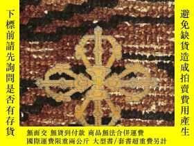 二手書博民逛書店Sacred罕見and Secular: The Piccus