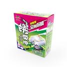 鱷魚 蟻愛呷 除蟻餌劑 80g經濟瓶送4個增效盒