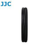 我愛買#JJC保護鏡金屬收納盒SC-37II圓型37mm濾鏡盒37mm保護鏡盒保護盒MC-UV保護鏡儲存盒保護鏡保存盒