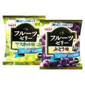 日本 SHINKO 水果果凍/優格風味果凍(120g) 款式可選【小三美日】