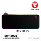 FANTECH MPR800s RGB電...