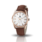 【LIP】/時尚設計錶(男錶 女錶 Watch)/671596/台灣總代理原廠公司貨兩年保固