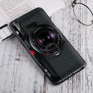 |文創現貨| OPPO R9 Plus 指環 手機殼 指環扣 指環支架 犀牛盾支架 相機鏡頭