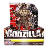 BANDAI軟膠 哥吉拉Godzilla 西薩王 【鯊玩具Toy Shark】