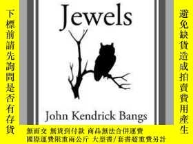 二手書博民逛書店Paste罕見JewelsY410016 John Kendrick Bangs Start Classics