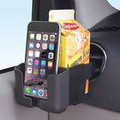 手機架 日本YAC 超大尺寸霧面手機飲料...
