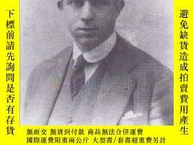 二手書博民逛書店Il罕見secondo mestiere Tomo II Prose 1920-1979Y346464 Eug