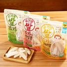 愛唯一 IVENET 大米餅30g (原味/雪連子豆)
