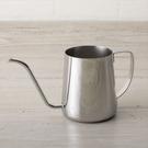 【日本製】【貝印】KaiHouse Select 手沖咖啡壺 390ml FP5155(一組:4個) SD-1438-4 - 日本製
