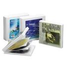 《享亮商城》CD-4608 日劇盒24片(外有封套可放型錄) Flying(訂製品)