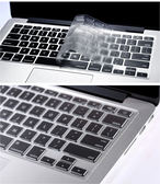 ASUS UX305 鍵盤保護膜 BX32 UX32LN M500-PU301LA UX303 UX305 X302L ZENBOOK UX31(A/E) UX32(A/VD)