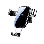 諾西車載手機架汽車用支架車上出風口重力萬能通用導航支撐車內