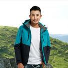 防風外套 防水外套 防曬外套 登山夾克 保暖外套 透氣夾克 軟殼衣