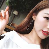 現貨+快速★女耳釘 耳飾 日韓風格★ifairies【56338】