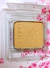 Dior 迪奧雪晶靈透亮UV粉餅蕊(只有蕊) 9g#030 SPF20 PA+++百貨公司專櫃正貨透明盒裝
