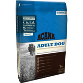 【寵物王國】愛肯拿-潔牙成犬無穀配方(放養雞肉+新鮮蔬果)6kg