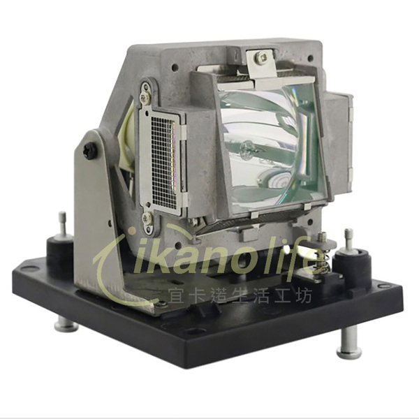 SANYO-OEM副廠投影機燈泡POA-LMP117/ 適用機型PDG-DWT50L、PDG-DXT1000CL