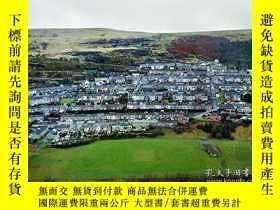 二手書博民逛書店A罕見Landscape of WalesY360448 James Morris Dewi Lewis Pu