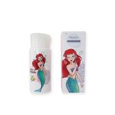 FreshO2-小美人魚系列 海底世界泡泡洗顏粉