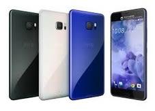 白色現貨 HTC U Ultra 5.7吋 64G 雙螢幕雙卡智慧機 (公司貨) ★№101購物網★