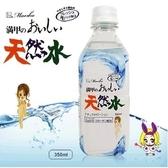 潤滑愛情配方 潤滑液 按摩液 情趣按摩油 日本飲料瓶潤滑液.礦泉水
