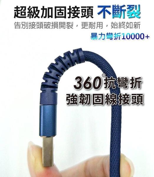realme 6 (RMX2001)/6i (RMX2040)《6A超快充 台灣製Type-C支援VOOC閃充快速傳輸線充電線快充線》