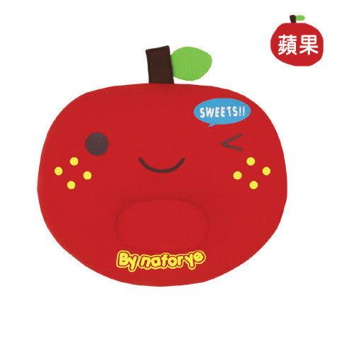 【奇買親子購物網】拉孚兒 naforye 舒棉造型四季枕-(草莓/蘋果/橘子)