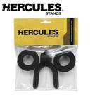 【小叮噹的店】 Hercules 海克力...