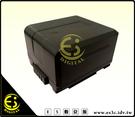 ES數位 Lumix DMC-L10 專用 VW-VBG130 高容量 1400mAH 破解版 防爆電池 VWVBG130