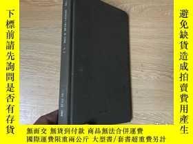 二手書博民逛書店America s罕見Failure in China 1941-1950 鄒讜《美國在中國的失敗1941-195