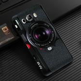 Samsung Galaxy J7 2016 Prime N075T 手機殼 硬殼 相機鏡頭