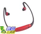 _% [玉山最低比價網] 全新 運動型 MP3播放機 2GB 後掛耳機式 MP3(281215_Y25)_a