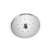 DGpod 分水盤 DGpod不鏽鋼膠囊/環保膠囊專用 (DG-AC02)