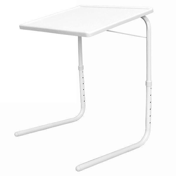 可調高度角度懶人桌.便利多功能床邊桌床上桌萬用收納兒童閱讀桌書桌寫字桌子.推薦哪裡買ptt