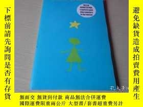 二手書博民逛書店THIS罕見IS AN UNCORRECTED PROOF IT