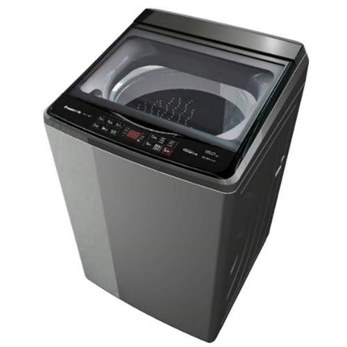 Panasonic國際牌13KG變頻洗衣機NA-V130GT-L